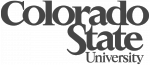 http://www.colostate.edu